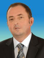 Constantin Chirilă