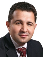 Marius Cristinel Dugulescu