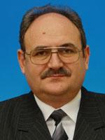 István Erdei Dolóczki