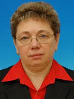 Anna-Lili Farkas