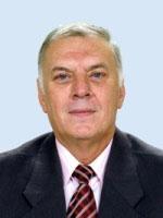Corneliu Grosu