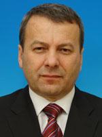 Gheorghe Ialomiţianu