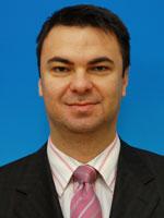 Dragoş-Adrian Iftime