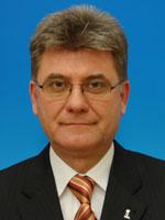 Adrian  Henorel Niţu