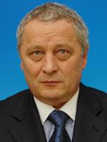 Mihai Doru Oprişcan