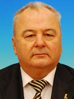 Ştefan Seremi