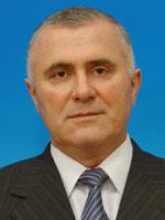Ioan  Timiş