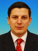 Alin Silviu Trăşculescu