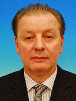 Eugen Constantin Uricec