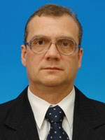 Attila Varga