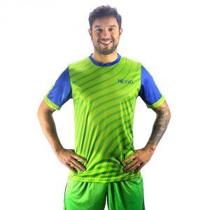 camiseta-para-padel-grass-lines-nexxo-padel-300x300