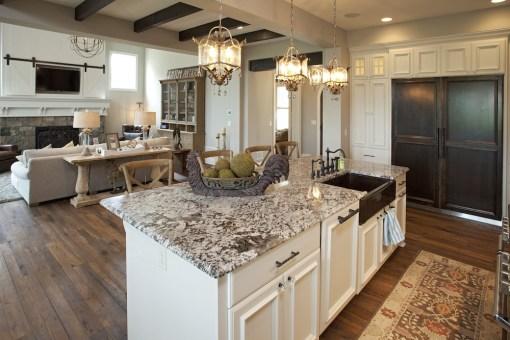 Granite Countertops Granite Marble Quartz For Kitchens