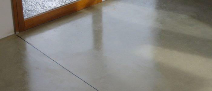 beton cire chapes dallages industriels