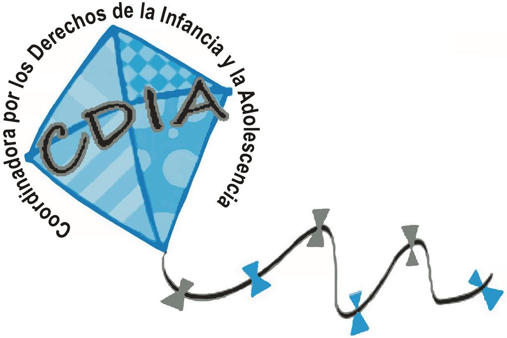 Logo-CDIA-Alta-Resolución-1