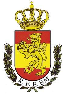 ESCUDO ESPAÑOLA