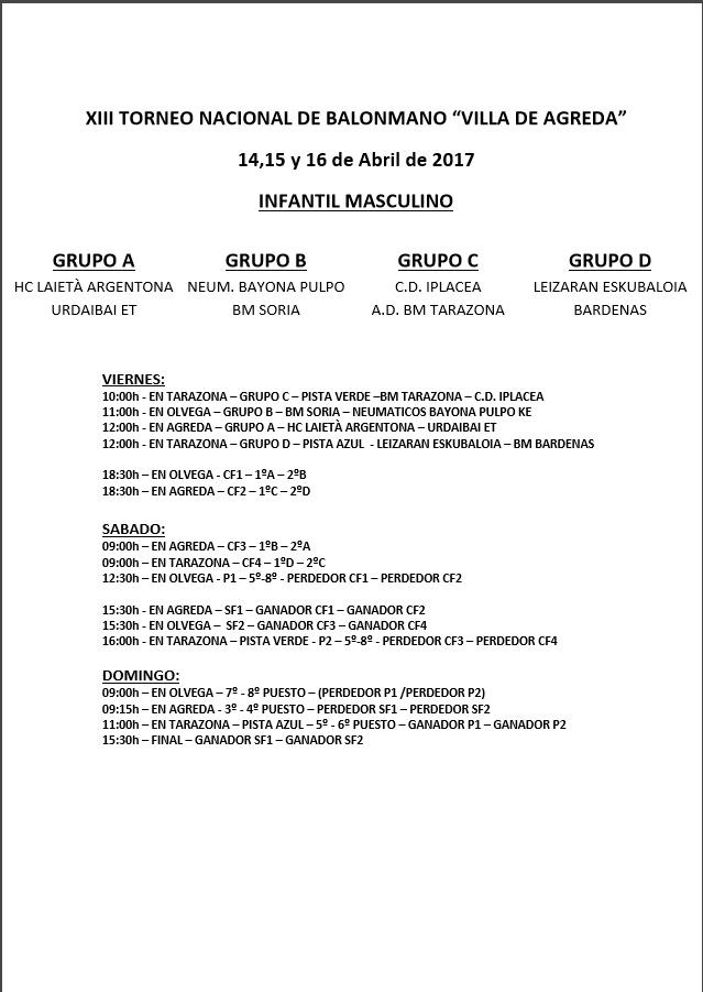 INF MASC 6