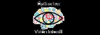 Optometría Lux