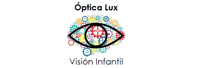 Optometría Lux