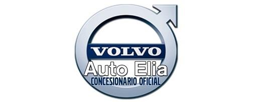 Auto Elia concesionario VOLVO
