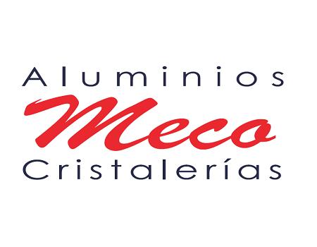 Aluminios Meco