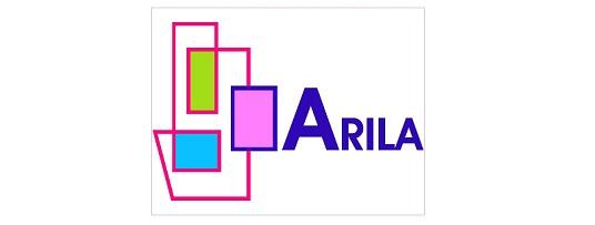 Arila Consultoría