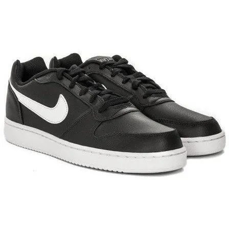 chaussures homme achat vente