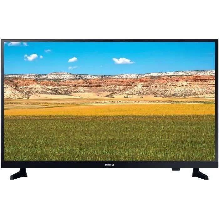 television 80 cm