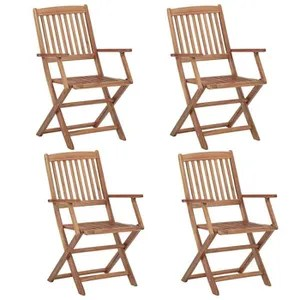 chaise de jardin en bois soldes