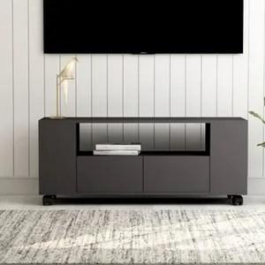 meuble tv haut de gamme