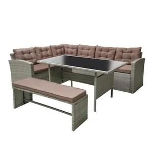 mobilier de jardin cdiscount com