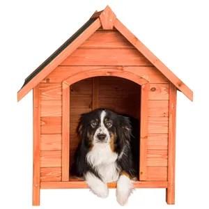 niche pour chien cdiscount com