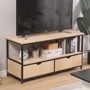 meuble tv amovible