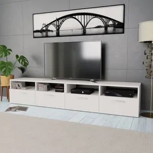 meubles tv home cinema