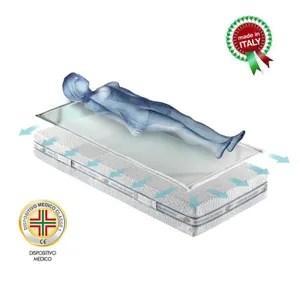 matelas pour lit pliant 80 x 190