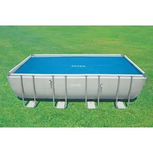 analog instrument boya cdiscount bache piscine