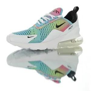 chaussure nike air 270