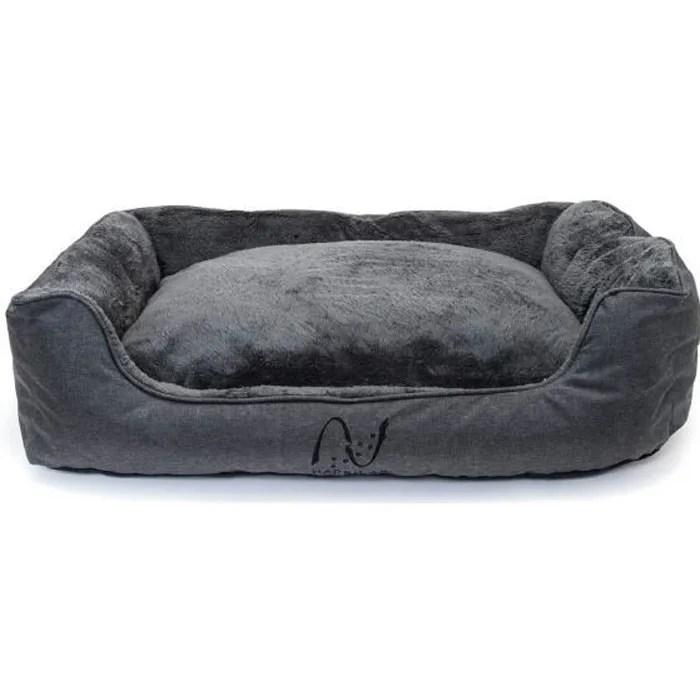 happilax panier pour grand chien