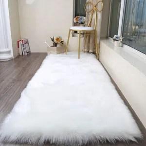tapis de couloir cdiscount maison