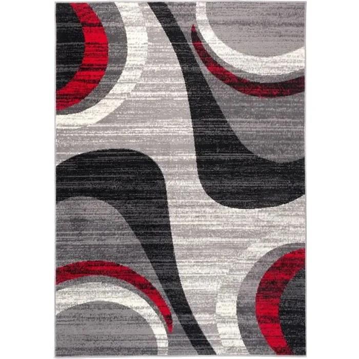 tapis carre 120x120