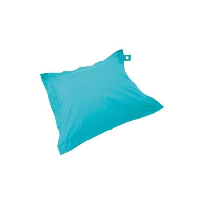 housse vide impermeable pour pouf exterieur taille xxl 180 x 145 cm