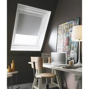 store velux achat vente store velux