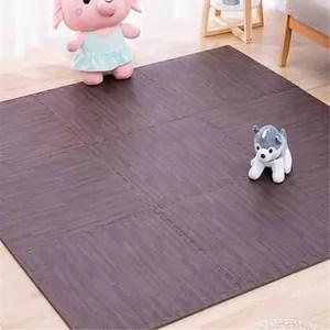 https www cdiscount com maison r grand tapis de sol mousse html