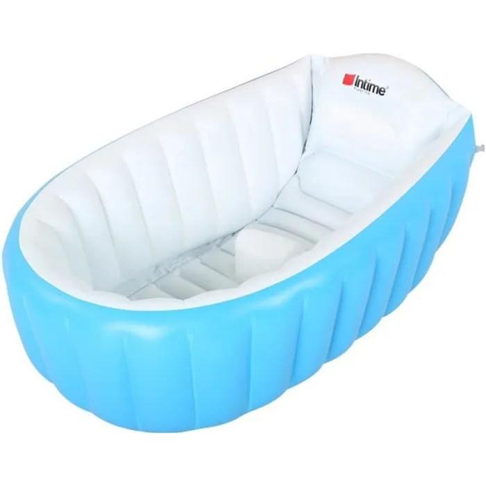 grande baignoire bebe xxl