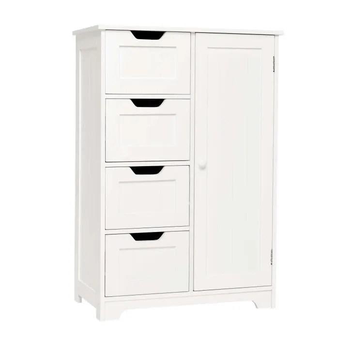 panier salle de bain