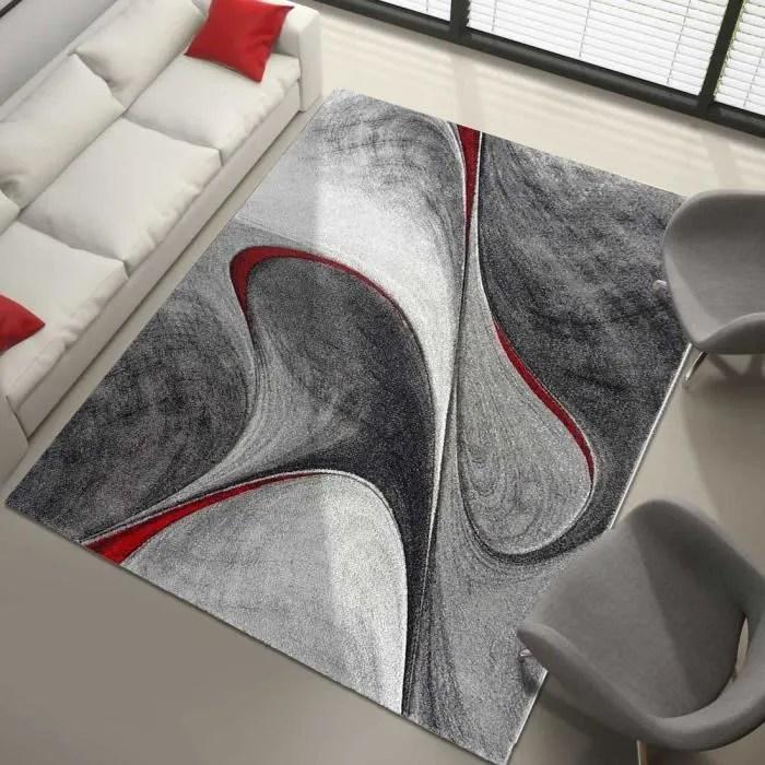 garca 300x400 par dezenco tapis moderne 300 x 40