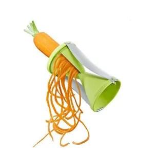tagliatelle de legume