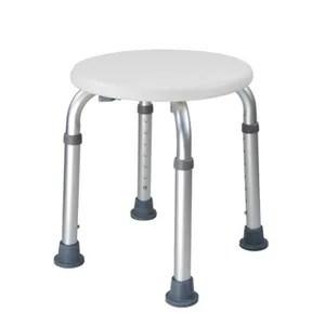 chaise medicale pour salle de bain