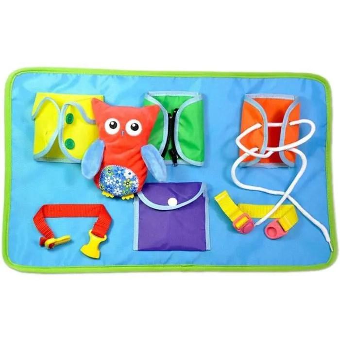 jouets d eveil jeu peluche montessori enseigneme