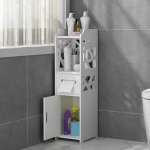 meuble salle de bain 24 cm profondeur