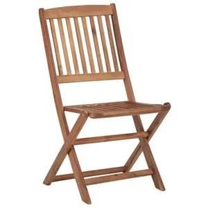 chaise de jardin bois massif achat